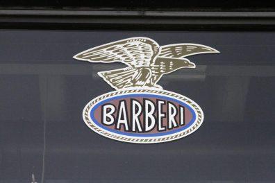 sesto calende - barberi auto renault 23-7-2019